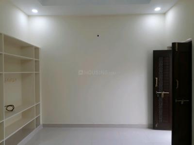 Gallery Cover Image of 1200 Sq.ft 2 BHK Independent House for rent in Hastinapuram for 9000