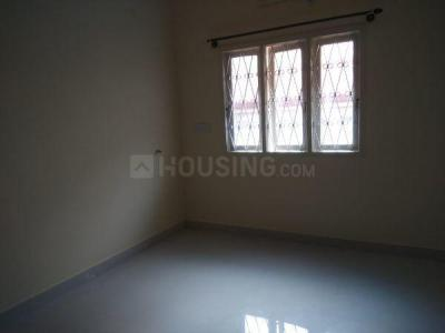 Gallery Cover Image of 900 Sq.ft 2 BHK Independent Floor for rent in Vijayanagar for 20000
