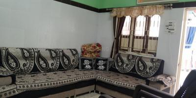 Gallery Cover Image of 1400 Sq.ft 2 BHK Independent House for buy in Nikol for 6000000