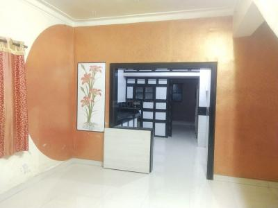 Gallery Cover Image of 900 Sq.ft 2 BHK Apartment for rent in Pimple Gurav for 25000