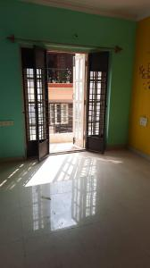 Gallery Cover Image of 1000 Sq.ft 2 BHK Independent House for buy in C V Raman Nagar for 15000000