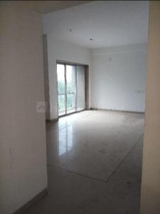 Gallery Cover Image of 1800 Sq.ft 3 BHK Apartment for buy in Shantipura for 6000000