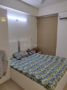 Gallery Cover Image of 1018 Sq.ft 2 BHK Apartment for rent in North town, Perambur for 30000
