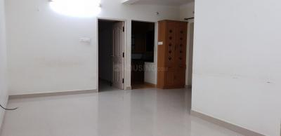Gallery Cover Image of 970 Sq.ft 2 BHK Apartment for rent in Chitlapakkam for 13500