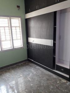 Gallery Cover Image of 750 Sq.ft 2 BHK Independent House for buy in Battarahalli for 6700000