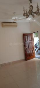 Gallery Cover Image of 1450 Sq.ft 3 BHK Apartment for rent in DDA Narmada Apartment, Alaknanda for 45000