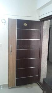 Gallery Cover Image of 400 Sq.ft 1 BHK Apartment for rent in Munnekollal for 14000