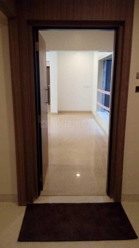 Passage Image of 2300 Sq.ft 4 BHK Apartment for rent in Andheri East for 200000
