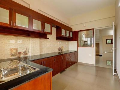 Gallery Cover Image of 2100 Sq.ft 4 BHK Independent House for buy in Paravattani for 6497000