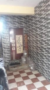 Gallery Cover Image of 1000 Sq.ft 1 BHK Independent House for rent in Manjari Budruk for 7000