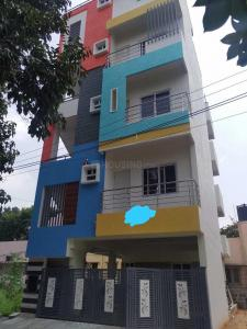 Gallery Cover Image of 4200 Sq.ft 8 BHK Independent House for buy in Mallathahalli for 16500000