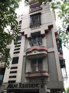 Gallery Cover Image of 1450 Sq.ft 3 BHK Apartment for buy in Kalighat for 16000000