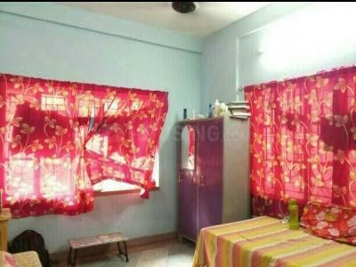Bedroom Image of Life Style PG Girls/boys in Keshtopur