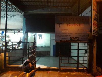 400 Sq.ft Residential Plot for Sale in Seawoods, Navi Mumbai