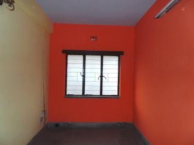 Gallery Cover Image of 1000 Sq.ft 2 BHK Apartment for buy in Purba Barisha for 2400000