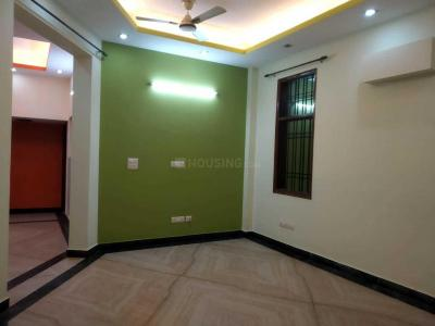 Gallery Cover Image of 1200 Sq.ft 2 BHK Independent House for rent in Sector 41 for 18000