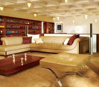 Gallery Cover Image of 2440 Sq.ft 2 BHK Apartment for buy in Thanisandra for 22000000