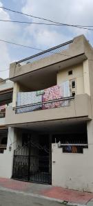 Gallery Cover Image of 1400 Sq.ft 3 BHK Independent House for buy in Shastri Nagar for 6225000