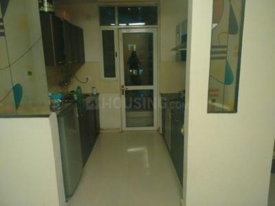 Gallery Cover Image of 4500 Sq.ft 5 BHK Independent House for buy in Sector 52 for 23500000