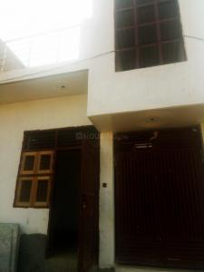 Gallery Cover Image of 950 Sq.ft 2 BHK Independent House for buy in Mahurali for 3500000