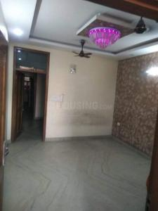 Gallery Cover Image of 720 Sq.ft 2 BHK Independent Floor for rent in Mukherjee Nagar for 24000