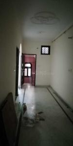 Gallery Cover Image of 900 Sq.ft 1 BHK Apartment for rent in Sector 30 for 10000