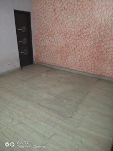 Gallery Cover Image of 650 Sq.ft 2 BHK Independent House for rent in Sector 7 Rohini for 16000