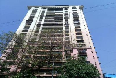 Gallery Cover Image of 1150 Sq.ft 2 BHK Apartment for rent in Dadar West for 68000