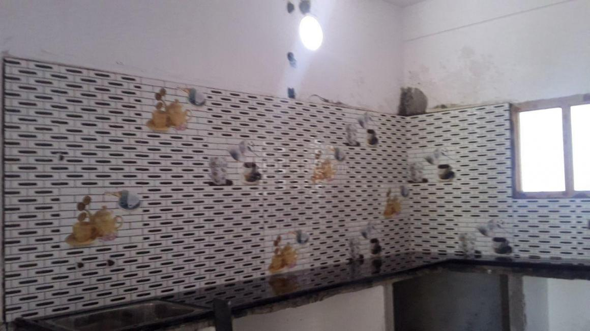 Kitchen Image of 3400 Sq.ft 5+ BHK Independent House for rent in Nagole for 40000