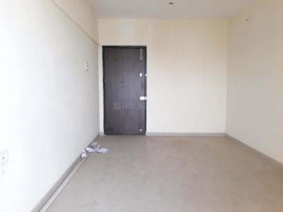Gallery Cover Image of 700 Sq.ft 1 BHK Apartment for buy in Garden Avenue - K, Virar West for 3200000
