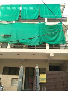Building Image of Sri Shyam PG in Sector 39