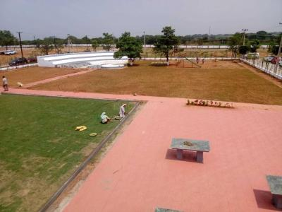 Gallery Cover Image of  Sq.ft Residential Plot for buy in Medchal for 2800000
