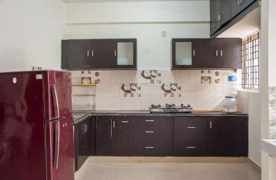 Gallery Cover Image of 1140 Sq.ft 2 BHK Apartment for rent in Electronic City for 19400