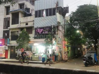 Gallery Cover Image of 1400 Sq.ft 3 BHK Independent House for buy in Raja Annamalai Puram for 30000000