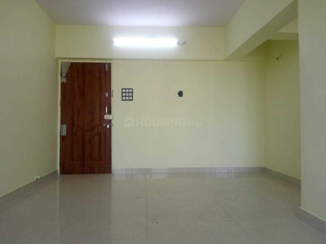 Living Room Image of 1250 Sq.ft 2 BHK Apartment for rent in Ghatkopar East for 55000