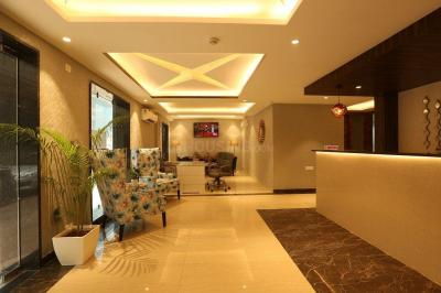 Gallery Cover Image of 3600 Sq.ft 2 BHK Independent House for buy in Noida Extension for 7500000