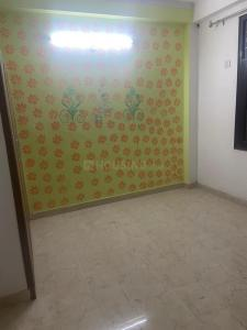 Gallery Cover Image of 900 Sq.ft 2 BHK Independent Floor for rent in Vasant Kunj for 14000