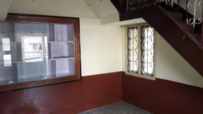 Gallery Cover Image of 850 Sq.ft 2 BHK Independent House for buy in Ulsoor for 3200000