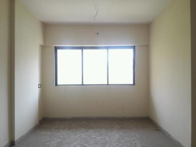 Gallery Cover Image of 960 Sq.ft 2 BHK Apartment for buy in Kurla East for 11800000