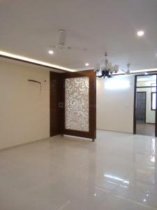 Gallery Cover Image of 2250 Sq.ft 4 BHK Independent Floor for buy in Sector 91 for 7200000