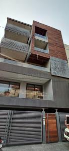 Gallery Cover Image of 2250 Sq.ft 3 BHK Independent Floor for buy in Sector 14 for 17000000