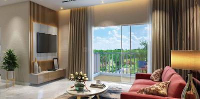 Gallery Cover Image of 675 Sq.ft 2 BHK Apartment for buy in Runwal Gardens Phase I, Dombivli East for 5731100