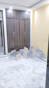 Gallery Cover Image of 1800 Sq.ft 4 BHK Independent Floor for rent in Bindapur for 21000