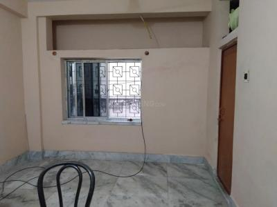Gallery Cover Image of 870 Sq.ft 2 BHK Independent Floor for buy in Paschim Putiary for 3200000