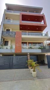 Gallery Cover Image of 2430 Sq.ft 3 BHK Independent Floor for buy in Sector 57 for 17000000