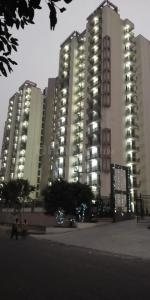 Gallery Cover Image of 1150 Sq.ft 2 BHK Apartment for buy in Sector 143 for 5300000