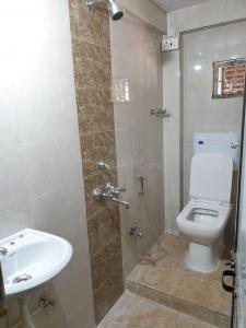 Bathroom Image of Mngal Murti Enterprises in Airoli