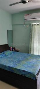 Gallery Cover Image of 1050 Sq.ft 2 BHK Apartment for buy in Thane West for 12000000