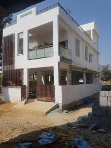 Gallery Cover Image of 1173 Sq.ft 3 BHK Villa for buy in Horamavu for 11000000