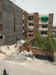 Gallery Cover Image of  Sq.ft Residential Plot for buy in Sector 49 for 7200000